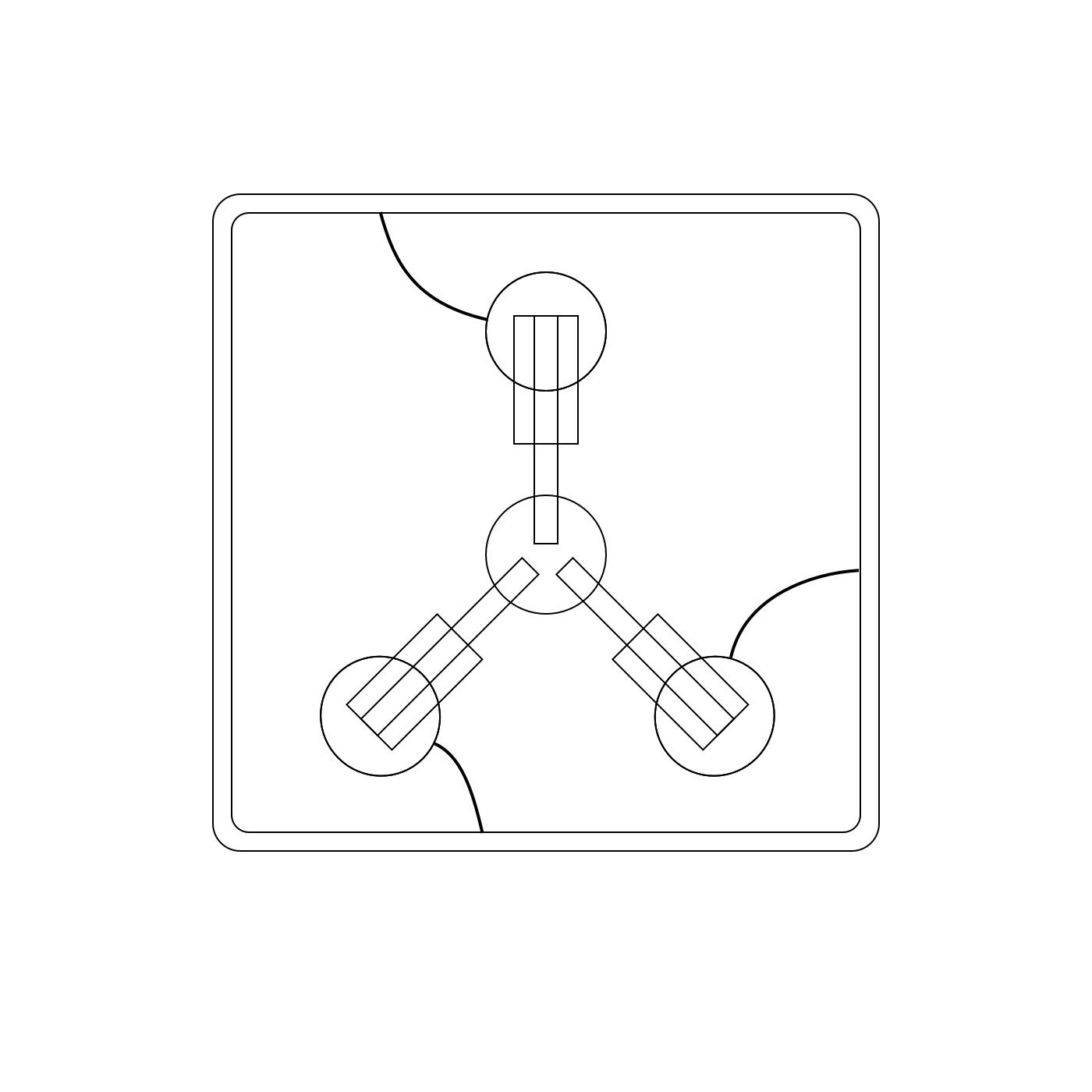 Flux Capacitor+