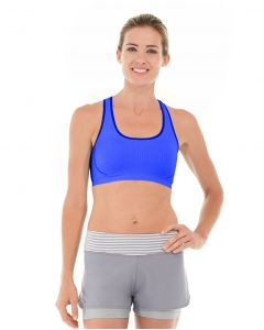 Erica Evercool Sports Bra